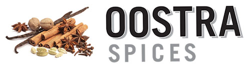 Oostra Spices